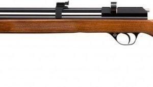 Artemis CR600 W 4