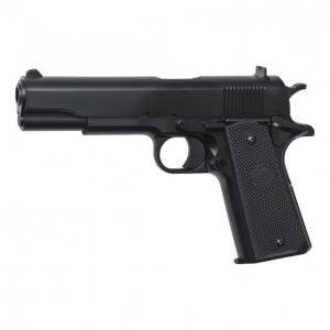 Asg Sti M1911 Classic Jousipistooli