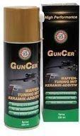 Ballistol GunCer aseöljy keraamisella lisäaineella