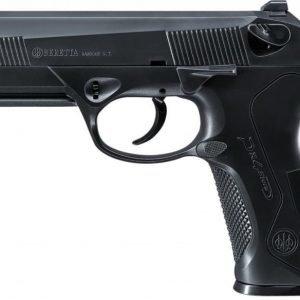 Beretta PX4 Storm Metal