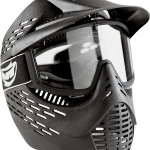 Brass Eagle XACT/JT Radar Mask