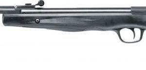 Browning X-Blade 4
