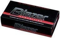 CCI Blazer 38 Special LRN pistoolinpatruuna