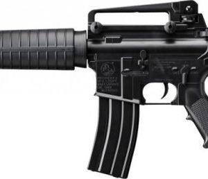 Colt M4 A1