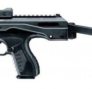 Combat Zone Forcer Tac Kit
