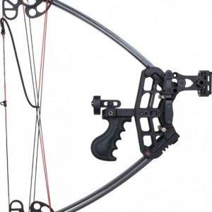 Condor Compound Bow Set