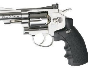 Dan Wesson 2.5'' diabolo