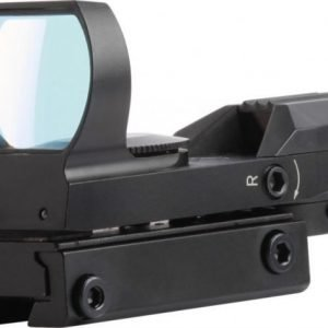 Electro Multi Dot Sight 9-11mm