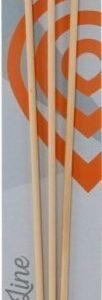 Evelox-puunuolet 3-pack