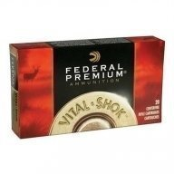 Federal .308 Win 10