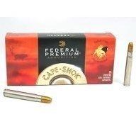 Federal Premium .416 Rigby 26