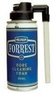 Forrest puhdistusvaahto 90ml