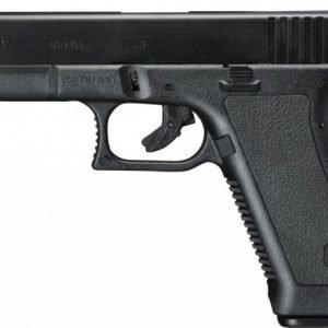 GSG Mod 17