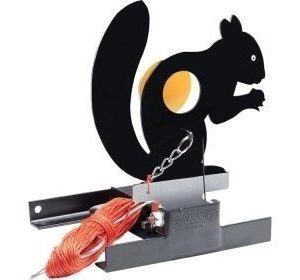 Gamo Orava maalitaulu
