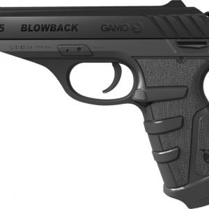 Gamo P-25 Blowback