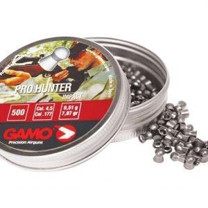 Gamo Pro Hunter Luoti 4.5 Mm