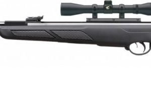 Gamo Shadow DX Set 4