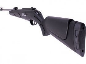 Gamo Shadow IGT 4