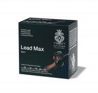 Gyttorp Lead Max -kiekkopatruuna 250 kpl laatikko