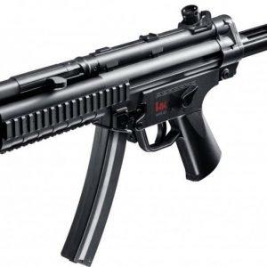 H&K MP5 RAS EBB