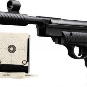 Hatsan M25 kit