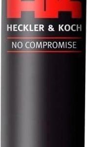 Heckler & Koch Gas 600ml