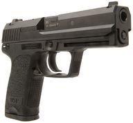 Heckler & Koch USP 9mm pistooli