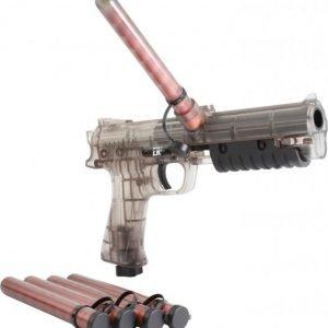 JT ER2 Paintball Gun