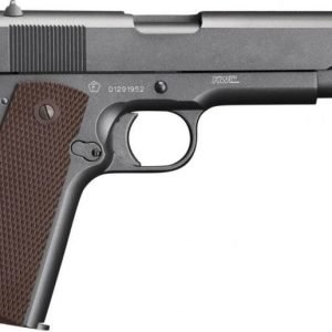 KWC M1911 A1 Co2