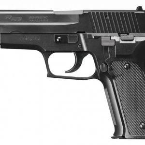 KWC Sig Sauer P226