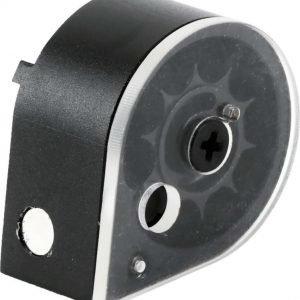 Magasin till Evelox CP1 / CR600 / PR900 5