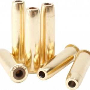 Metal Cartridges for Colt Single Army