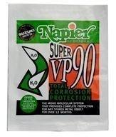 Napier VP90 suoja-aine korroosiota vastaan