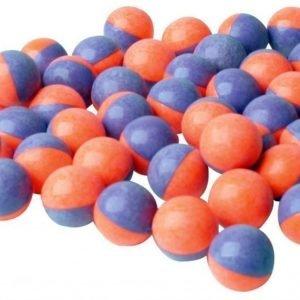 Paintball -kuulat 100 kpl