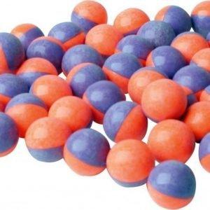 Paintball -kuulat 500 kpl