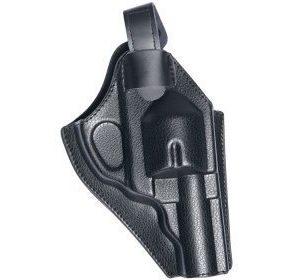 Revolverikotelo Dan Wesson 2