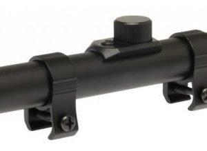 Rifle Scope 4X20