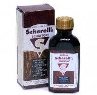 Scherell's Shaftol Classic tukkiöljy