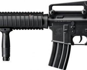 Schmeisser M15 AEG