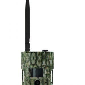 Scout Guard Mg882k-8mhd Lähettävä Riistakamera 8 Mp
