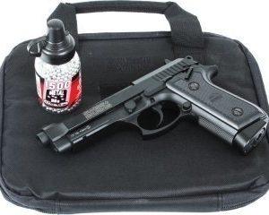 Swiss Arms P92 Paket
