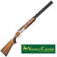 Verney-Carron Vercar -haulikko 12/76