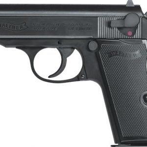 Walther PKK/S