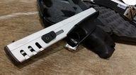 Walther SP22 pienoispistooli 6'' piipulla