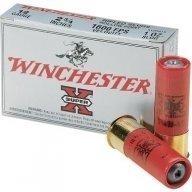 Winchester Super X täyteinen 12/70 28 g