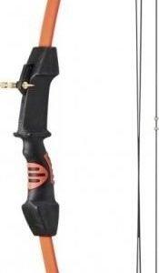 Wolverine Compound Bow